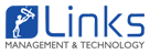 Links Management and Technology S.p.a.